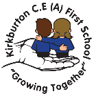 Kirkburton CE First School